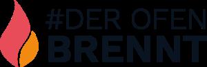 #DerOfenBrennt